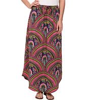 Rip Curl - Modern Myth Maxi Skirt