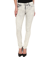 DKNY Jeans - Avenue B Ultra Skinny in LA Wash