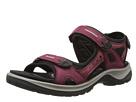 Sport Sandals - Women Size 5.5