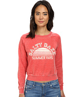 Billabong - Sunny Rays Top