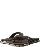 Hurley - Flex Sandal