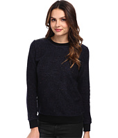 AG Adriano Goldschmied - Prey Pullover