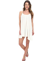 Roxy - Sweet Vida Dress Cover-Up