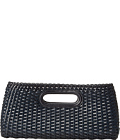 Brahmin - Nantucket Clutch