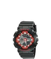 G-Shock - BA110SN