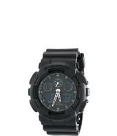 G-Shock - GA100MB