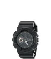 G-Shock - GA110MB