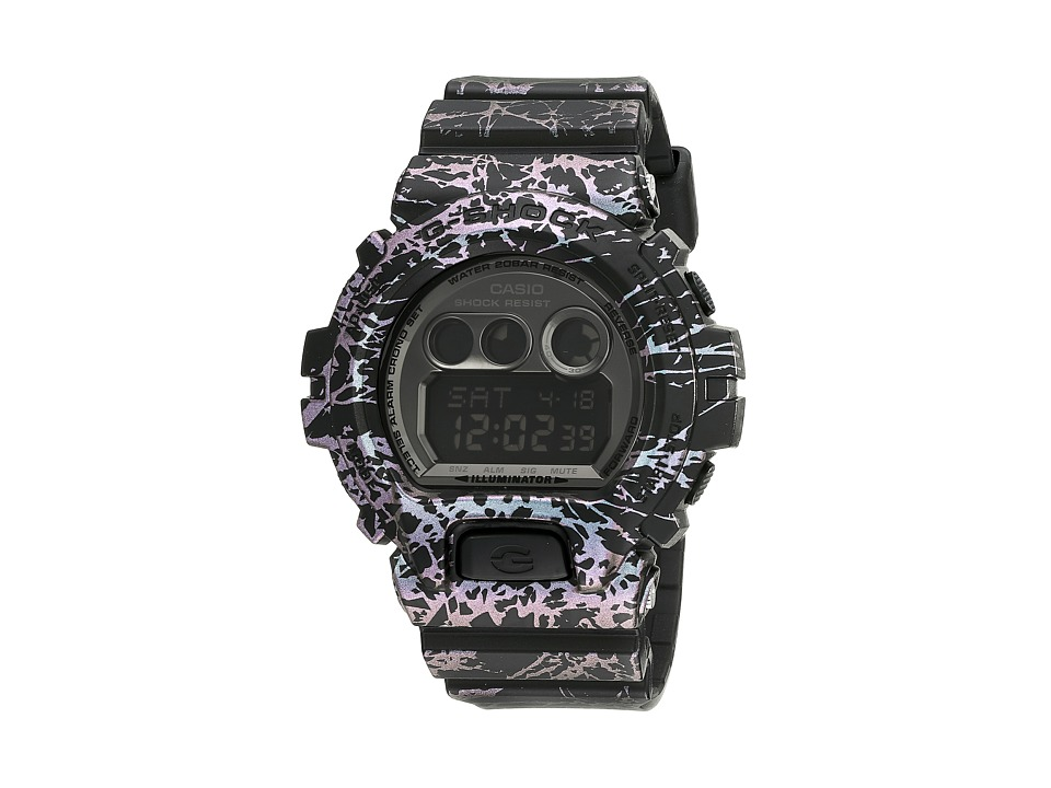 G Shock GDX6900PM Polarized Color Watches