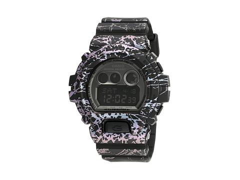 G-Shock GDX6900PM - Polarized Color