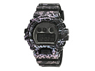 G-Shock GDX6900PM