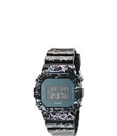 G-Shock - DW5600PM