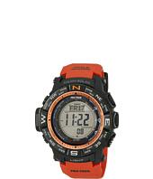 G-Shock - PRW3500Y