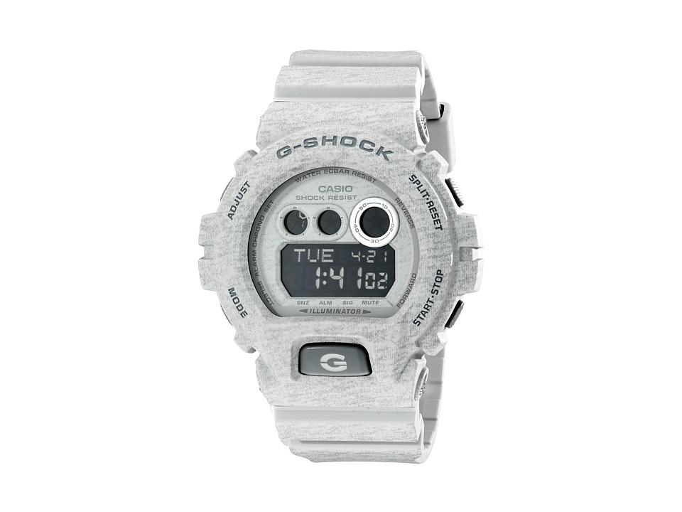 G Shock GDX6900HT Gray Watches