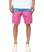LOVE Moschino - Ombre Bermuda Shorts