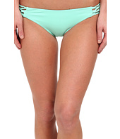 Roxy - Girls Just Wanna Have Fun 70's Pant Bottom