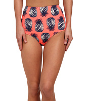 Roxy - High Waisted Separate Bottom