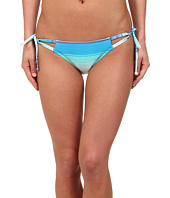 Roxy - Ocean Breeze Tie Side Bottom