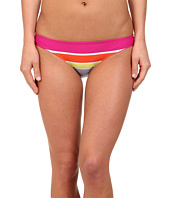 Roxy - Surfer Pant Separate Bottom