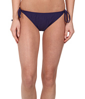 Roxy - Color Me Badd Tie Side Pant Bottom