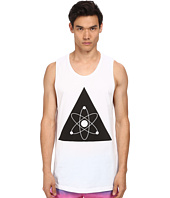 LOVE Moschino - Galaxy Over Fit Tank