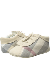 Burberry Kids - N1 Bosco (Infant/Toddler)