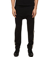 LOVE Moschino - Sweatpants with Side Details
