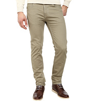 Levi's® Made & Crafted - Tack Slim in Dusty Green
