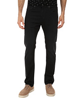Levi's® Made & Crafted - Tack Slim in Black Lagoon