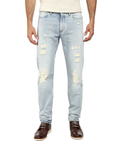 Levi's® Made & Crafted - Needle Narrow in Scarface
