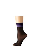 Wolford - Adele Socks