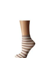 Wolford - Amelie Socks
