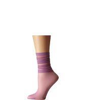 Wolford - Tessa Socks