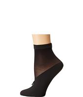 Wolford - Lisette Socks