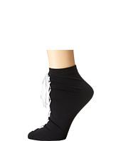 Wolford - Gisele Socks