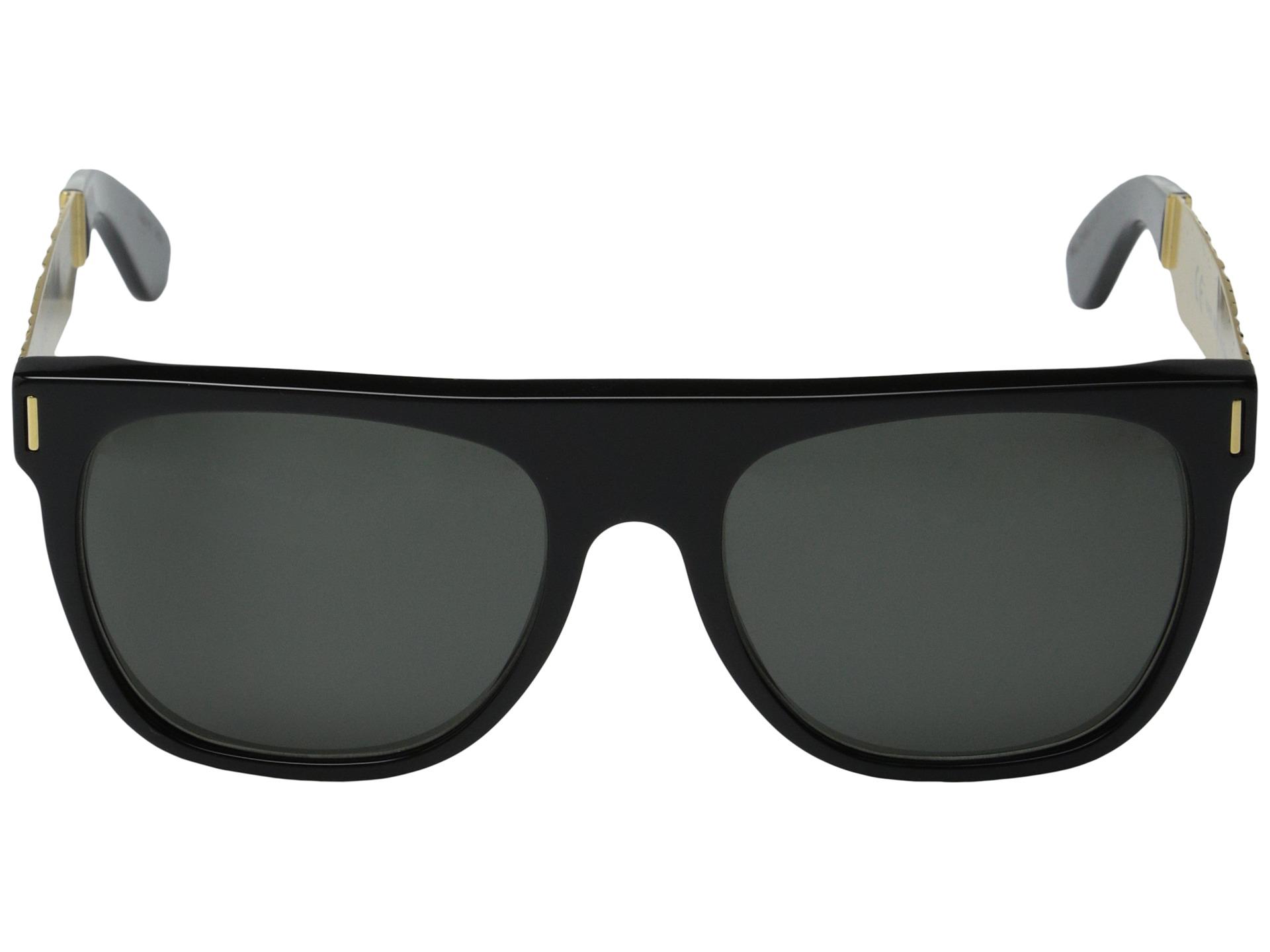 Super Flat Top Francis Sunglasses Super Flat Top Francis