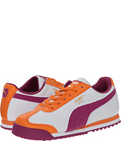 Puma Kids - Roma Basic Jr (Little Kid/Big Kid)