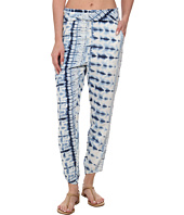 Billabong - Turn Away Beach Pant