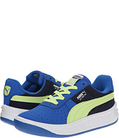 Puma Kids - GV Special CVS Jr (Little Kid/Big Kid)