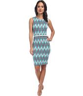 Tart - Helena Dress