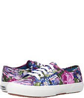 Superga - 2750 COTW Fabric 28