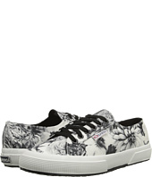 Superga - 2750 Fabric Annabella