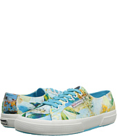 Superga - 2750 Fabric Bahamas