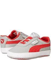 Puma Kids - GV Special Crib (Infant/Toddler)