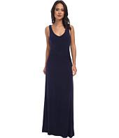 Tart - Alta Maxi Dress