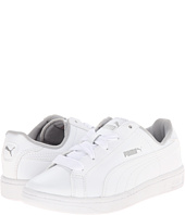 Puma Kids - Puma Smash L Jr (Little Kid/Big Kid)