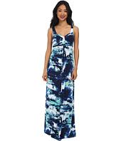 Tart - Lynelle Maxi Dress