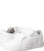 Puma Kids - Puma Smash L V (Toddler/Little Kid)