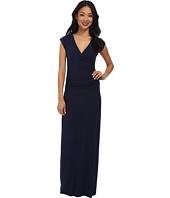 Tart - Vita Maxi Dress