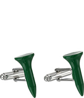Cufflinks Inc. - Golf Tee Cufflinks