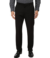 Perry Ellis - Pinstripe Dress Pant